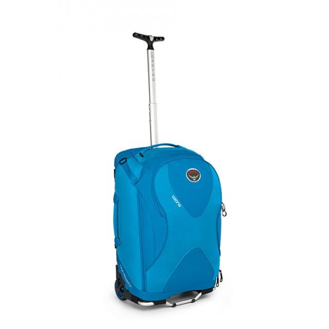 """Osprey Packs - Ozone 22""""/46L"""