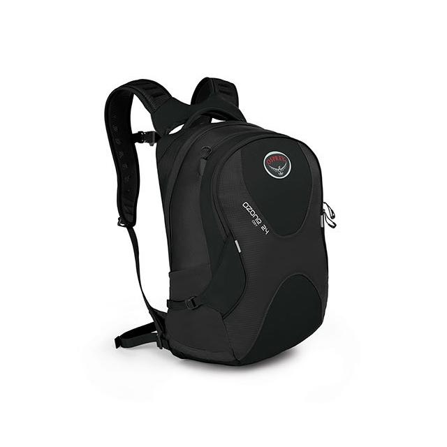 Osprey Packs - Ozone Daypack 24