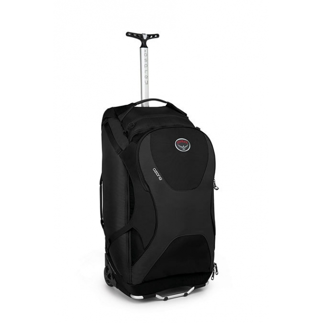 "Osprey Packs - Ozone 28""/80L"
