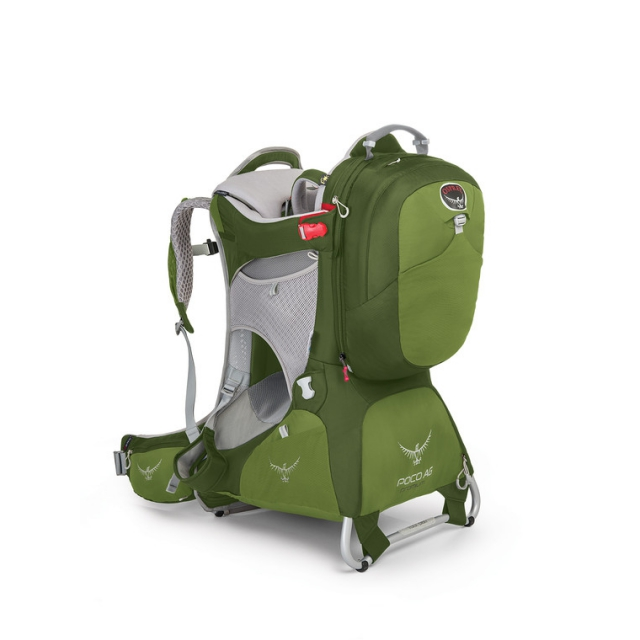 Osprey Packs - Poco AG Premium