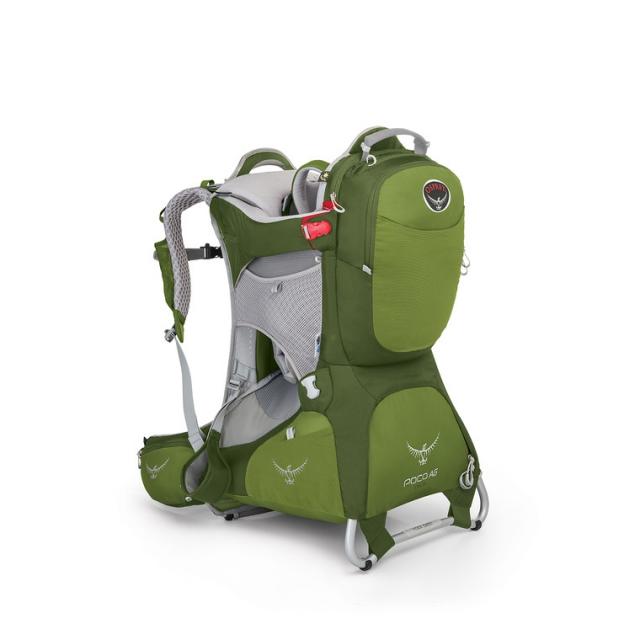 Osprey Packs - Poco AG Plus