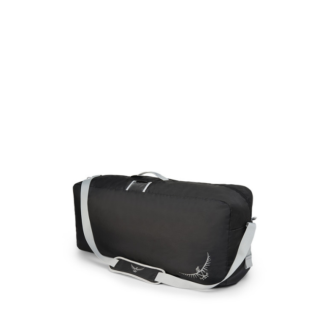 Osprey Packs - Poco Carrying Case