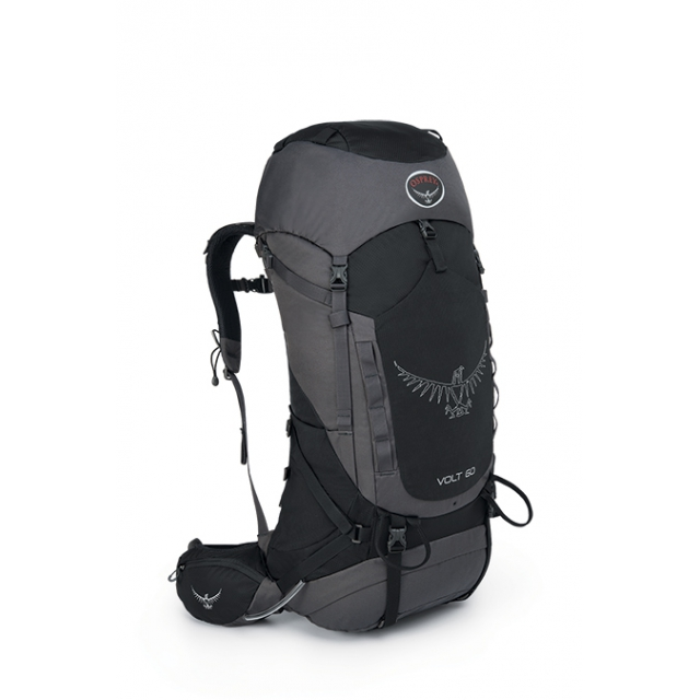 Osprey Packs - Volt 60