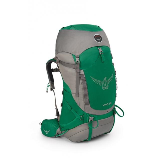 Osprey Packs - Viva 65