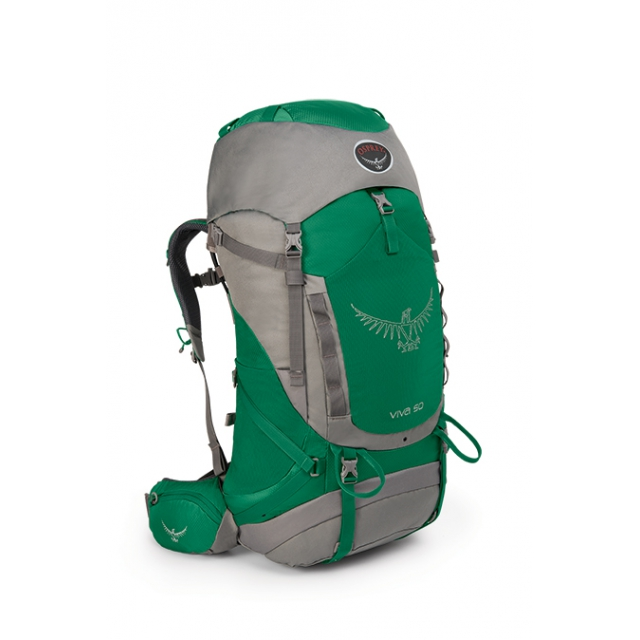 Osprey Packs - Viva 50