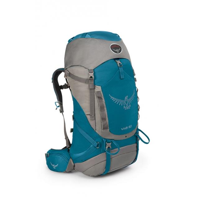 Osprey Packs - Viva 50