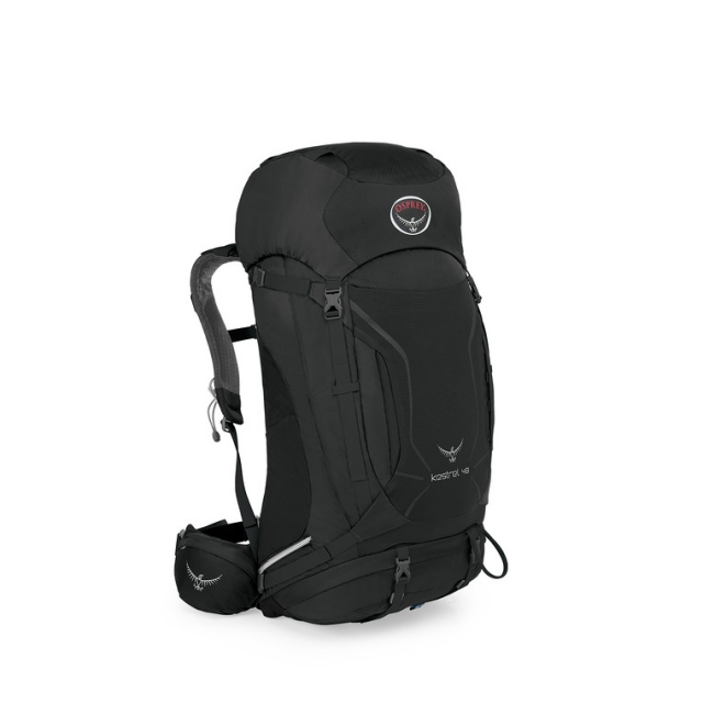 Osprey Packs - Kestrel 38