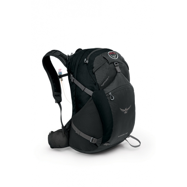 Osprey Packs - Skarab 32
