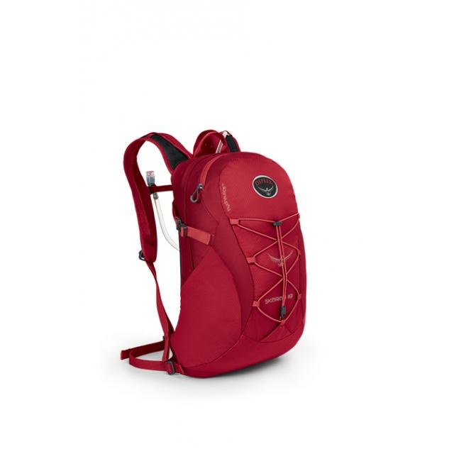 Osprey Packs - Skarab 18