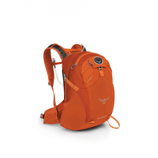 Osprey Packs - Skimmer 22