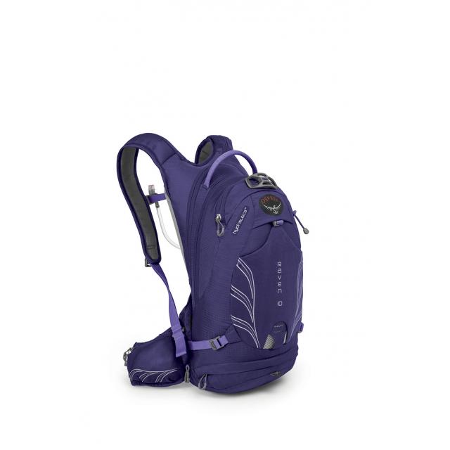 Osprey Packs - Raven 10