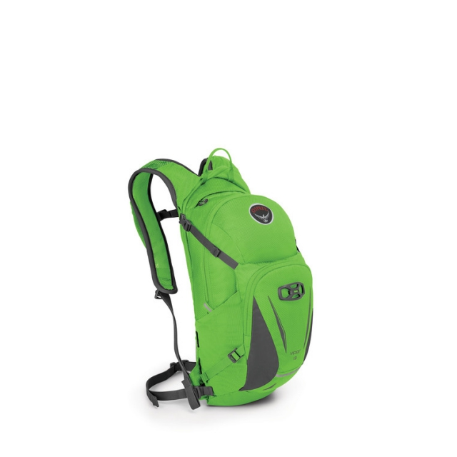 Osprey Packs - Viper 13