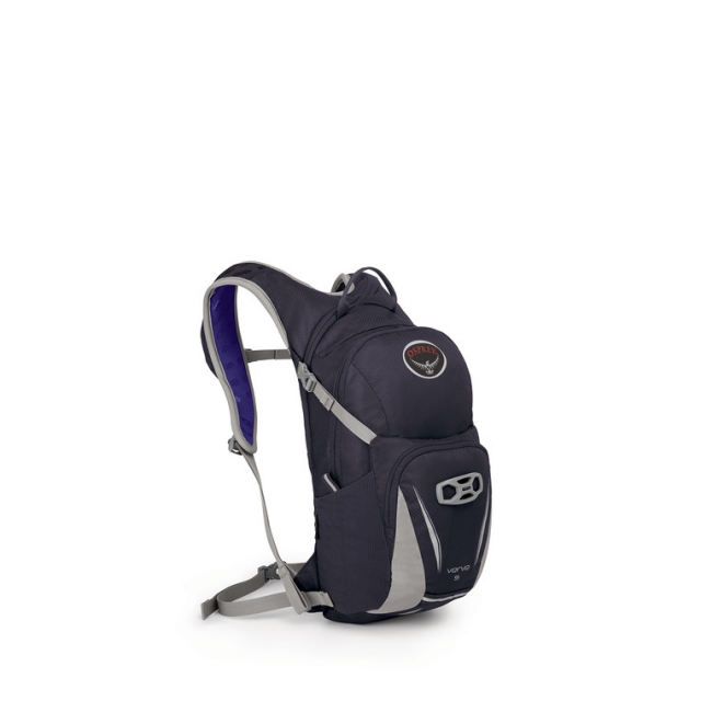 Osprey Packs - Verve 9