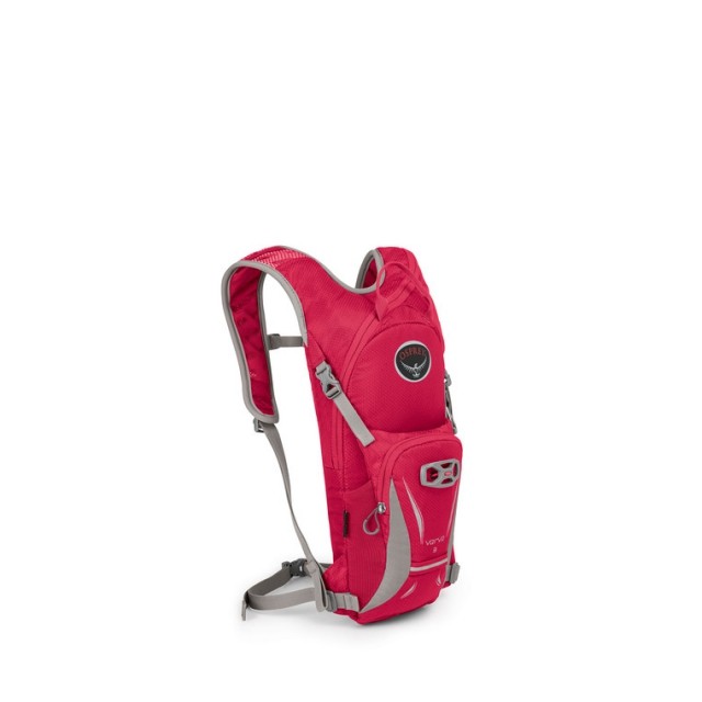 Osprey Packs - Verve 3
