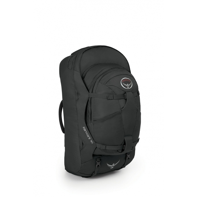 Osprey Packs - Farpoint 70