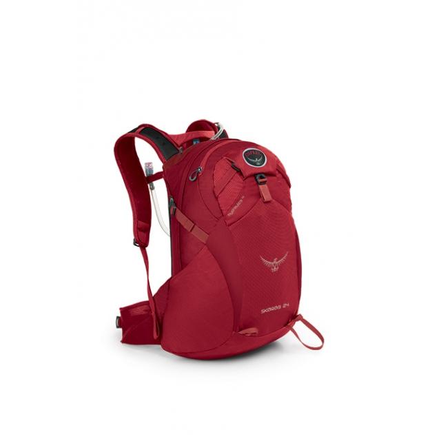 Osprey Packs - Skarab 24