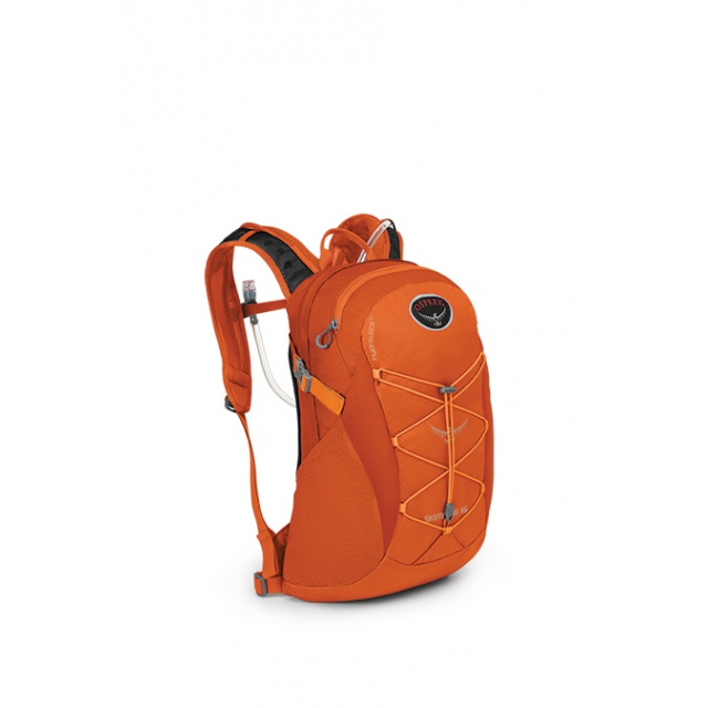 Osprey Packs - Skimmer 16