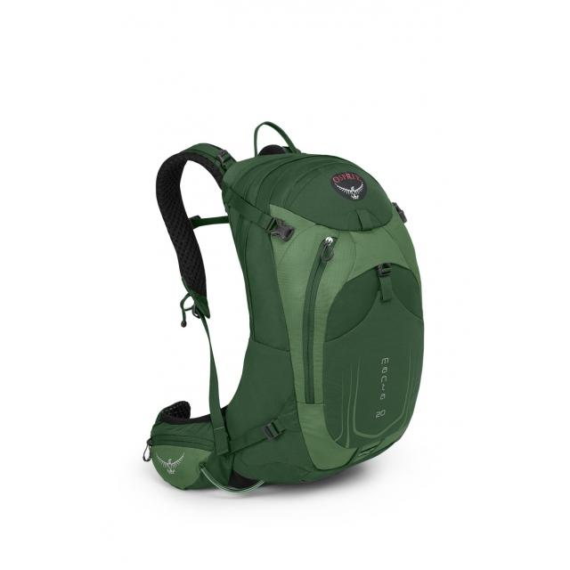 Osprey Packs - Manta AG 20