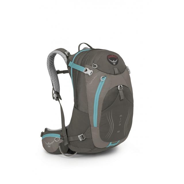 Osprey Packs - Mira AG 18