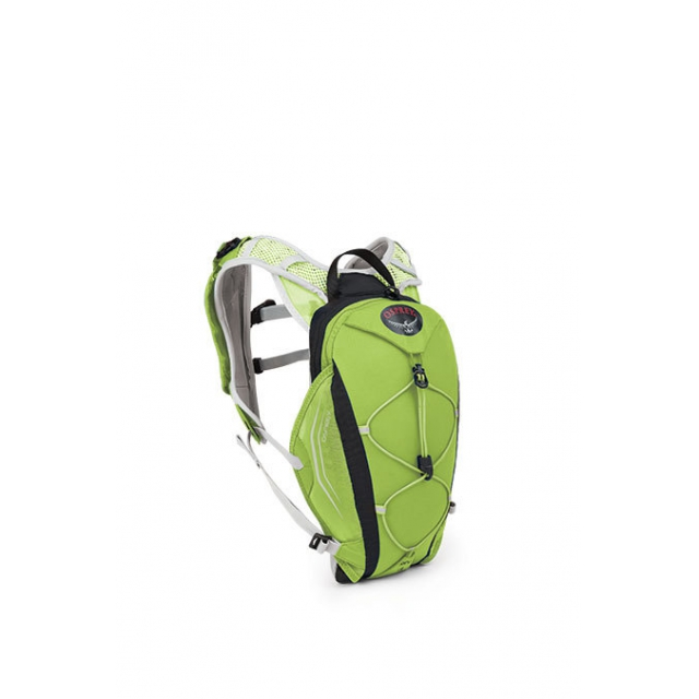 Osprey Packs - Rev 1.5