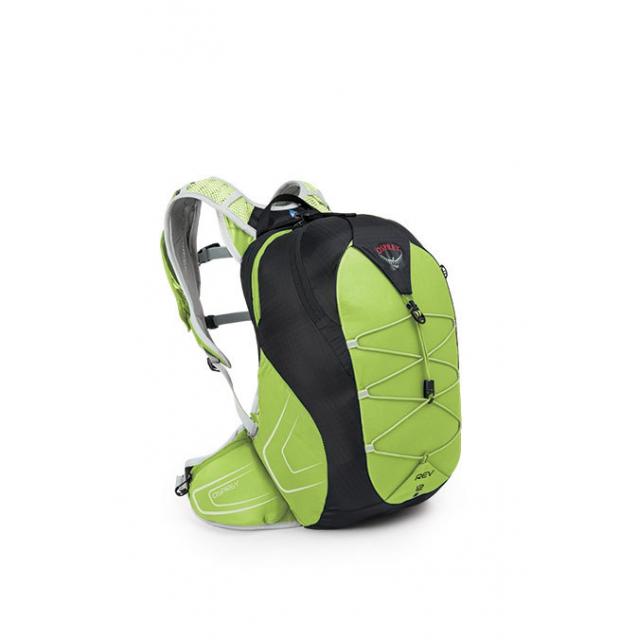 Osprey Packs - Rev 12