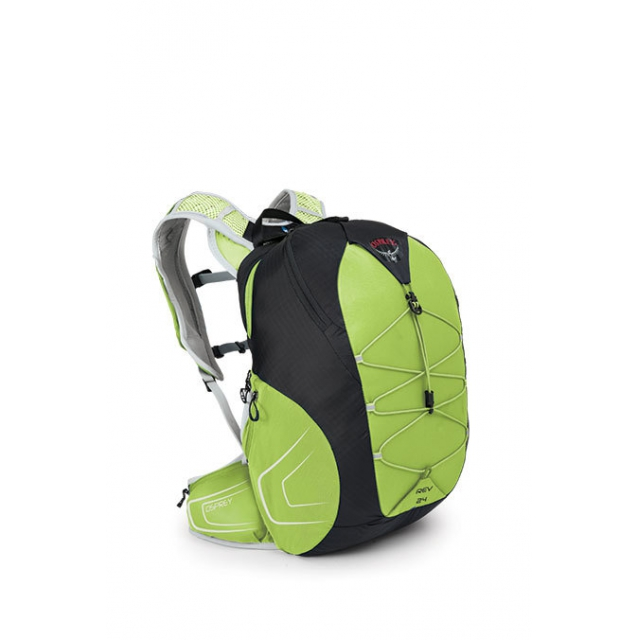 Osprey Packs - Rev 24