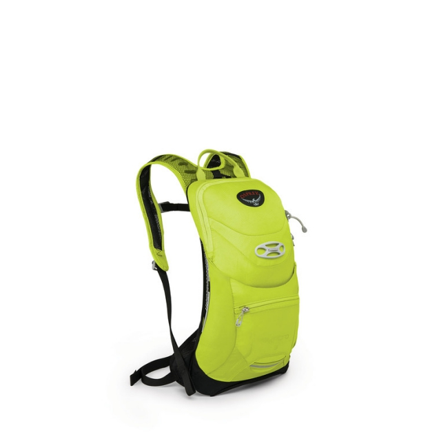 Osprey Packs - Syncro 3