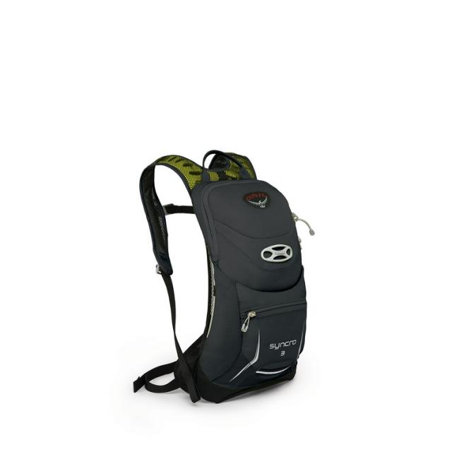 Osprey Packs - Syncro 3