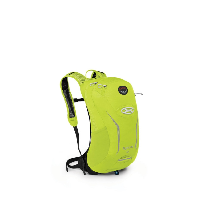 Osprey Packs - Syncro 10