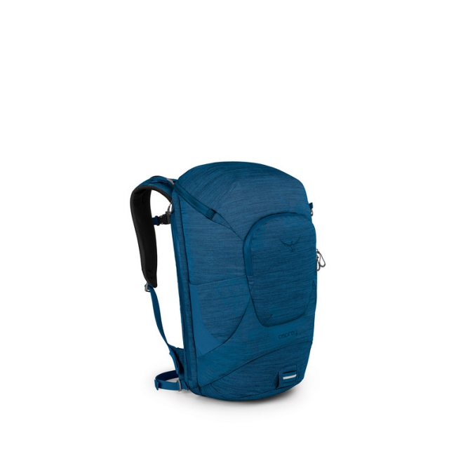 Osprey Packs - Bitstream