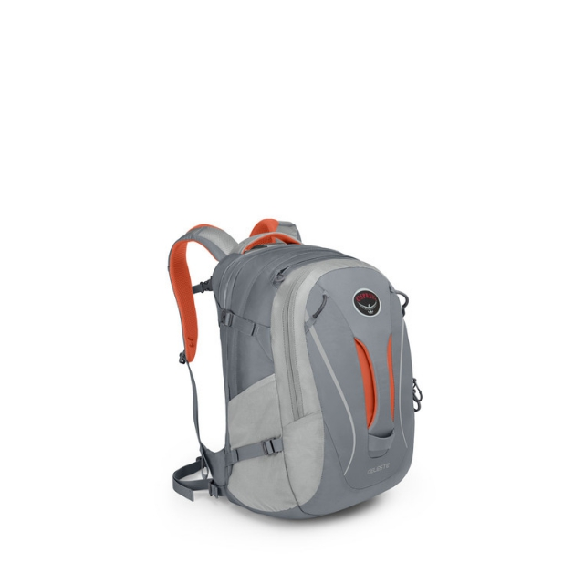 Osprey Packs - Celeste