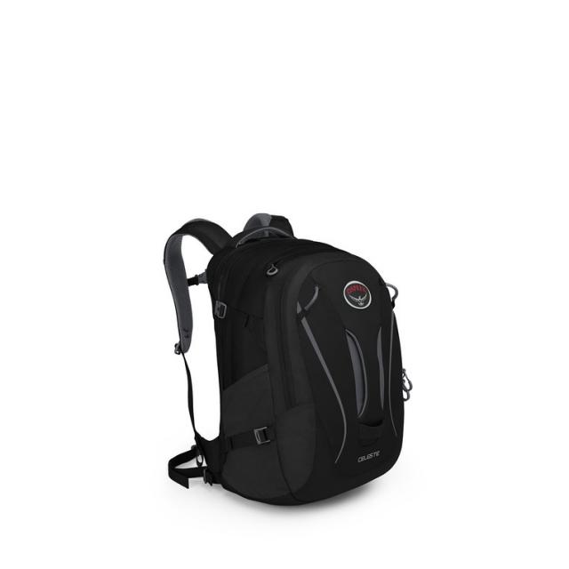 Osprey Packs - Celeste