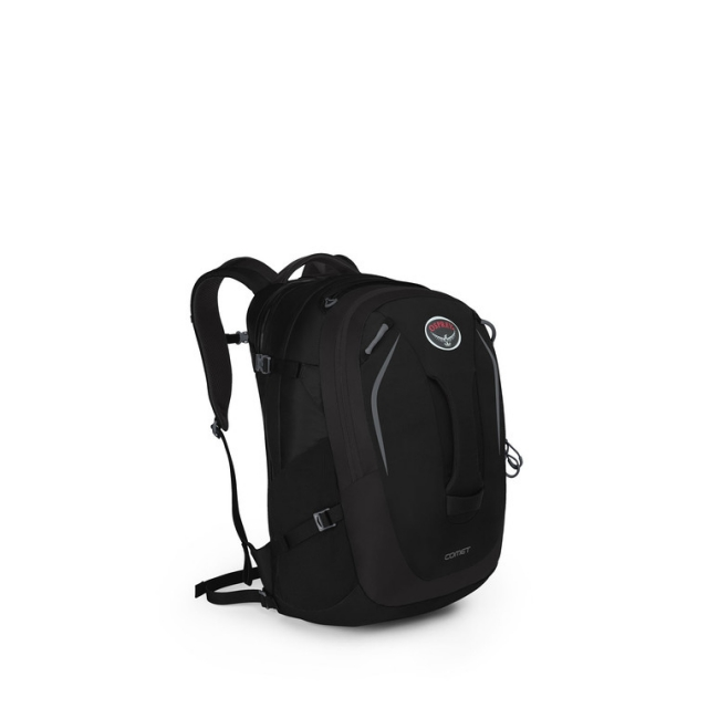 Osprey Packs - Comet