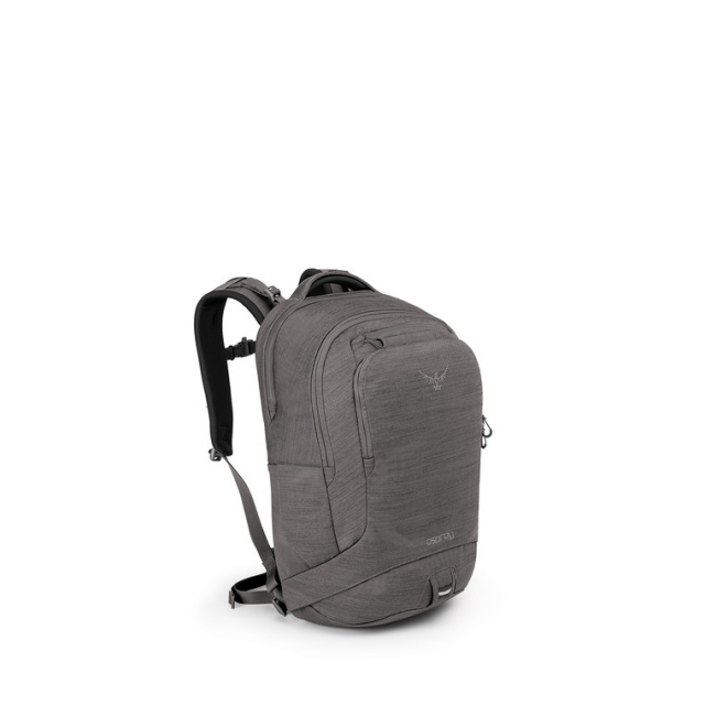 Osprey Packs - Cyber