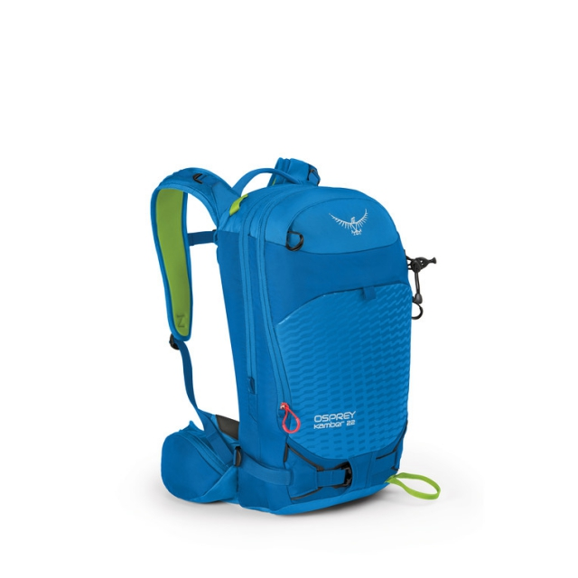 Osprey Packs - Kamber 22