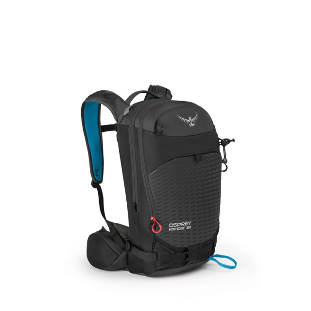Osprey Packs - Kamber 22