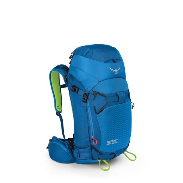 Osprey Packs - Kamber 42