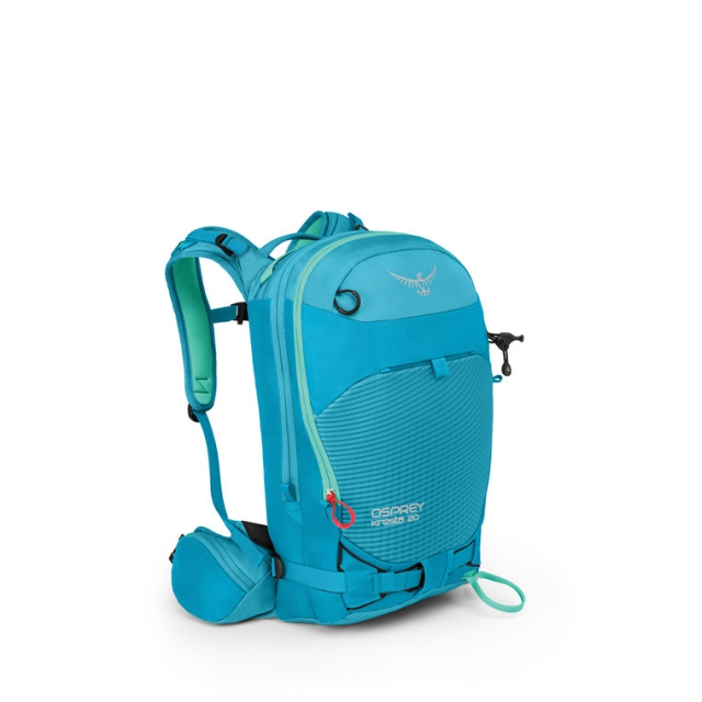 Osprey Packs - Kresta 20