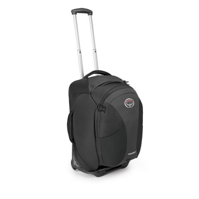 "Osprey Packs - Meridian 60L/22"""