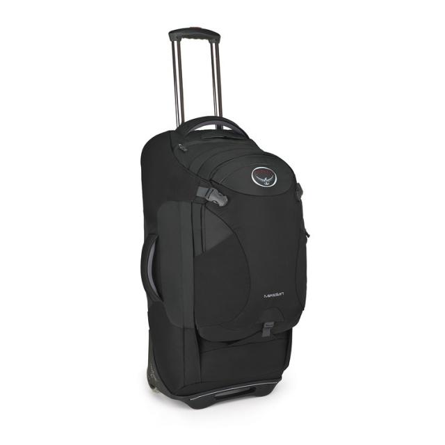 "Osprey Packs - Meridian 75L/28"""