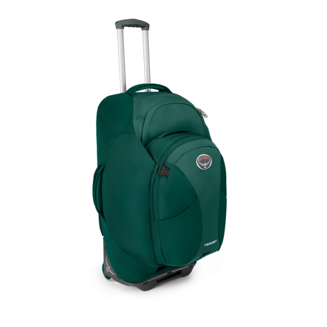 Osprey Packs - Meridian 75L/28""