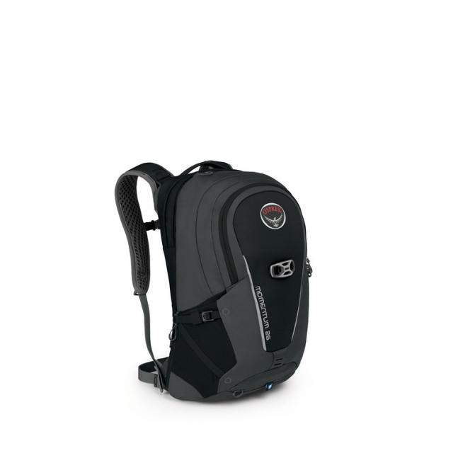 Osprey Packs - Momentum 26