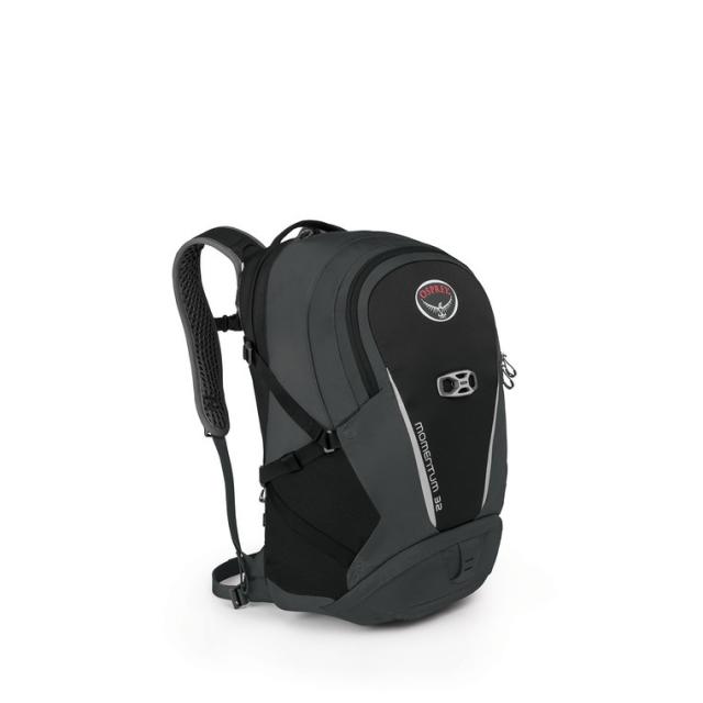 Osprey Packs - Momentum 32