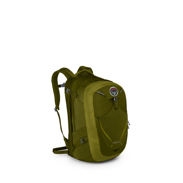 Osprey Packs - Nebula