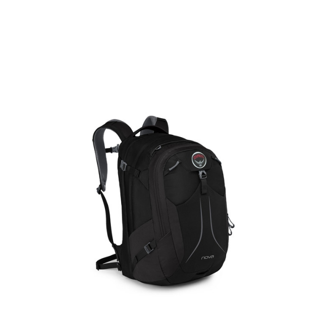 Osprey Packs - Nova