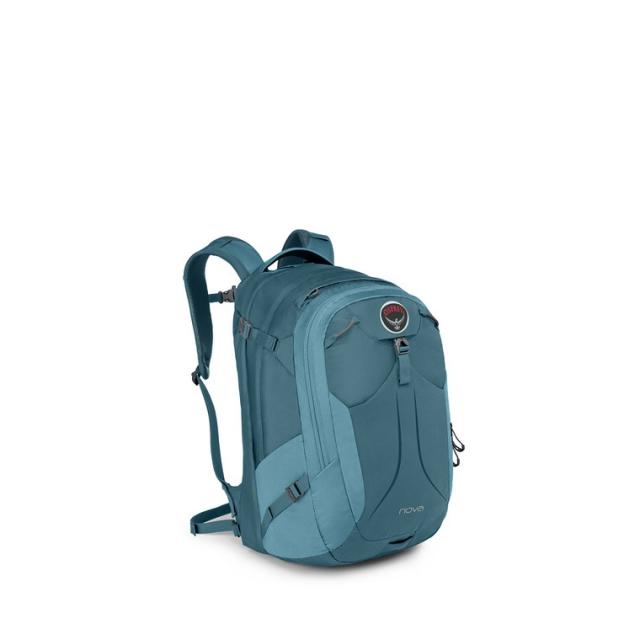 Osprey Packs - Nova