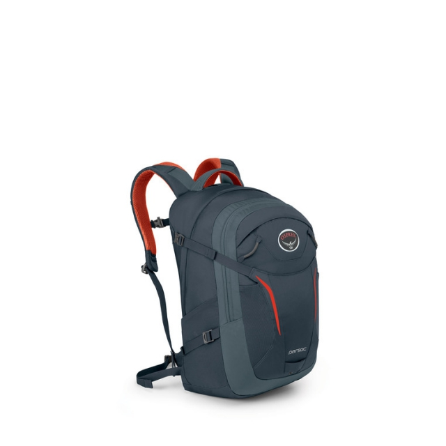 Osprey Packs - Parsec