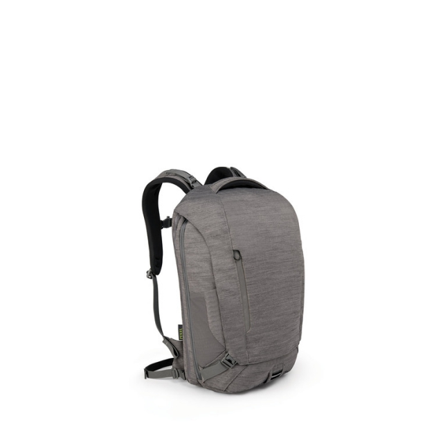 Osprey Packs - Pixel