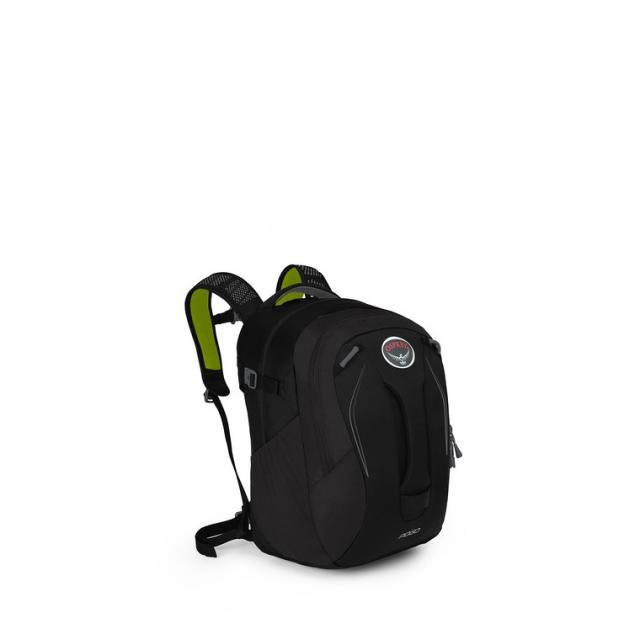 Osprey Packs - Pogo