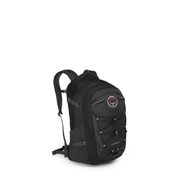 Osprey Packs - Quasar